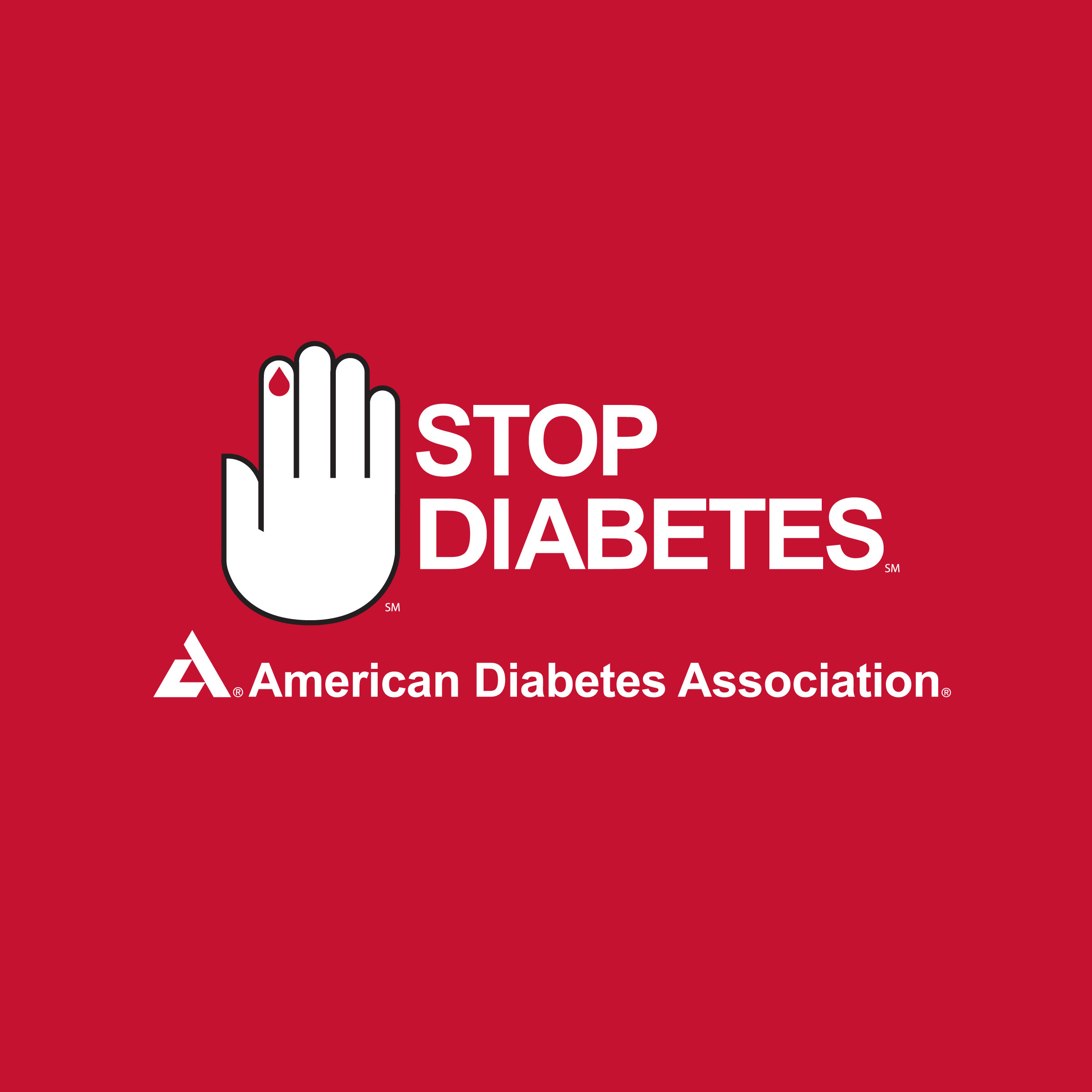 November Is American Diabetes Month pics