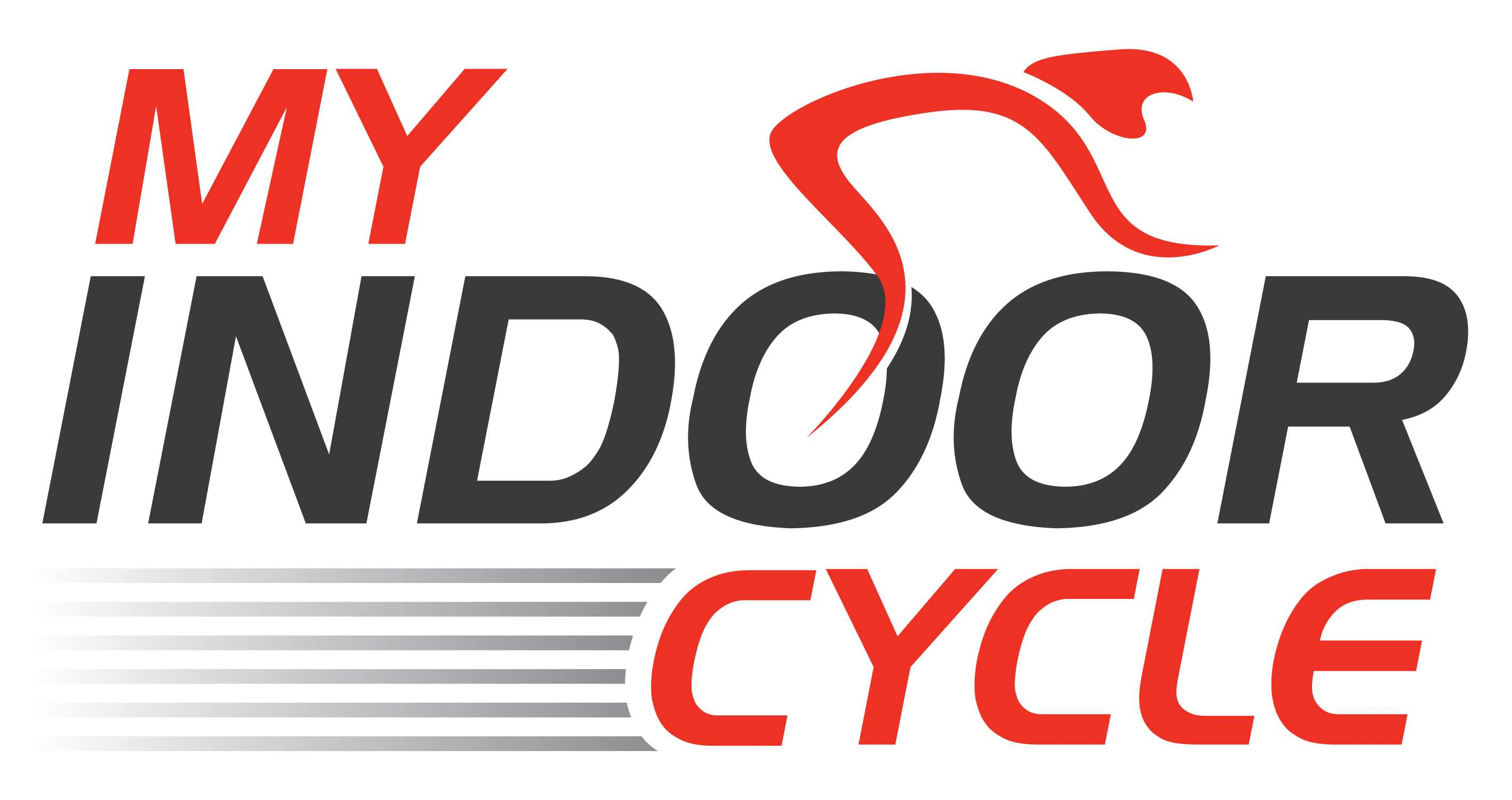 Image gallery indoor cycling logos for Indoor cycle design