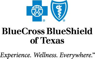 BCBSTXWellness-Logo