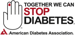 Together Stop Diabetes