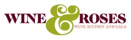 wineandroses