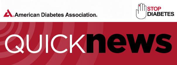 QuickNews