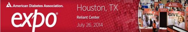 Screen Shot 2014-07-14 at 4.00.09 PM