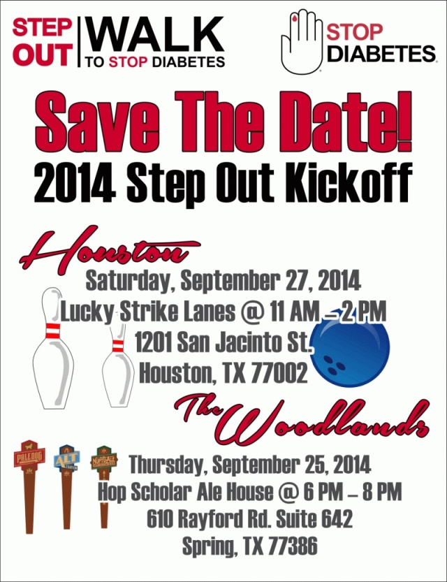 stepoutsavethedate